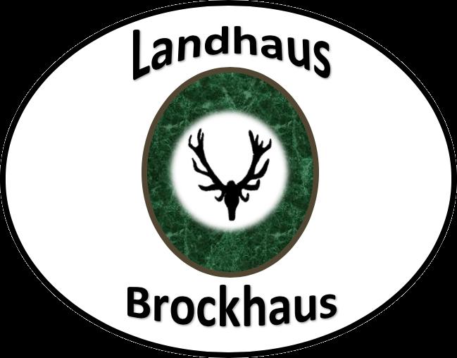 Landhaus Brockhaus