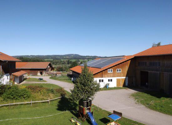 landhaus-brockhaus084