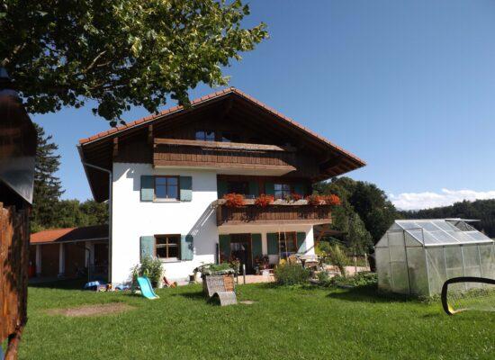 landhaus-brockhaus086