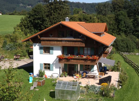 landhaus-brockhaus111